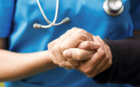 The role of nurses in patient safety